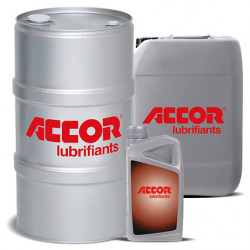 ACCOR MULTI 20W40 DIESEL