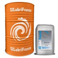 LUBRIFRANCE C2/C3 5W30