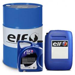 Elf Evolution Full-Tech LSX...