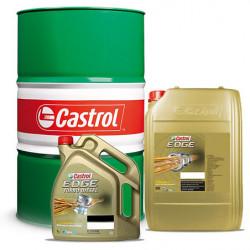 Castrol GTX High Mileage A3/B4