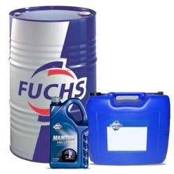 Fuchs Titan GT1 Pro C3