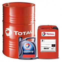 Total Quartz Ineo C1 5W30