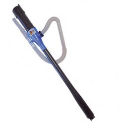 Pompe éléctrique AdBlue